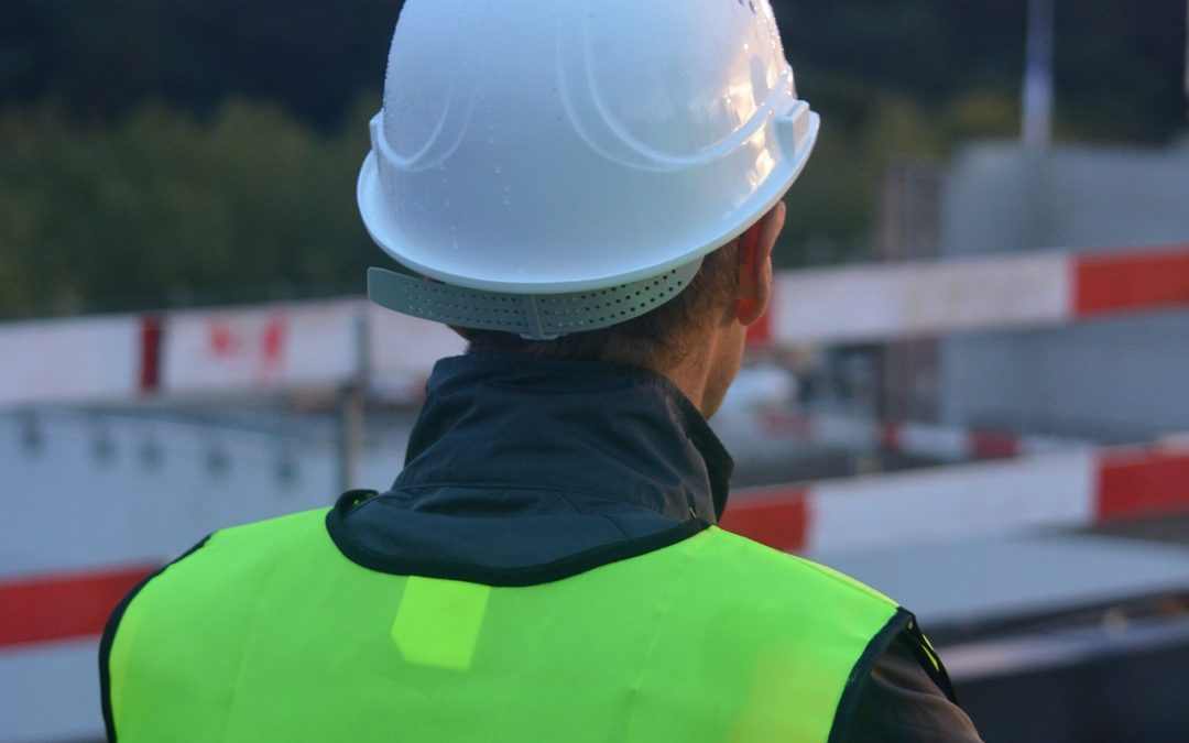 Nuova illuminazione con le soluzioni Greenled Industry per primario operatore cementiero