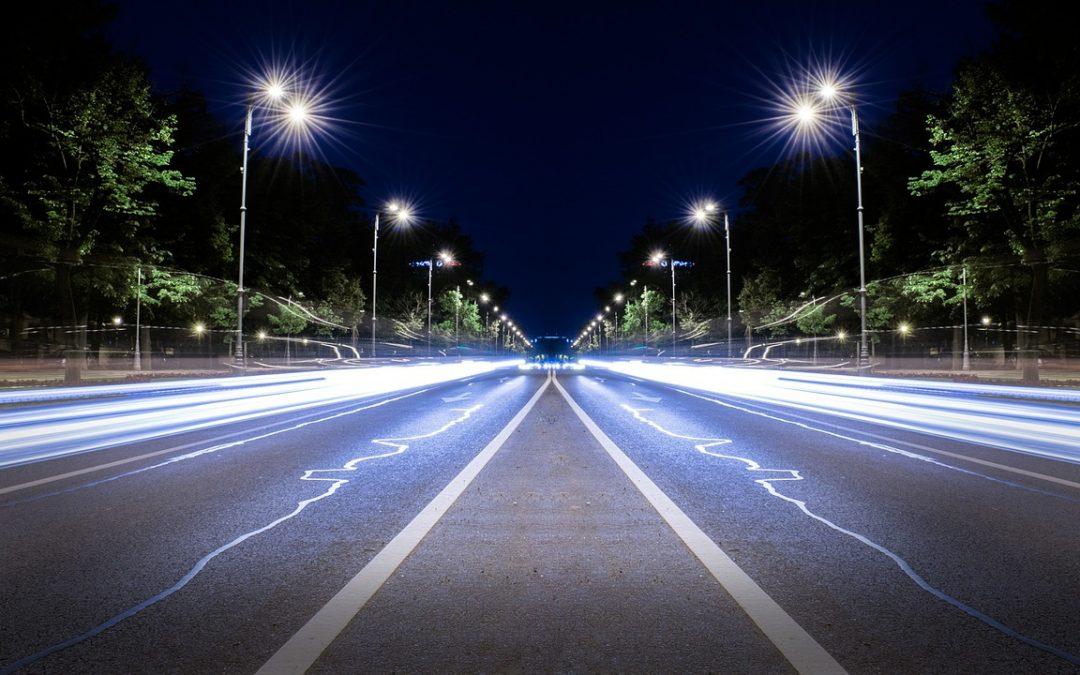 Il Comune di Piancastagnaio (SI) diventa sostenibile ed efficiente. Sceglie TerniEnergia e le soluzioni Greenled Industry per illuminare gli spazi urbani